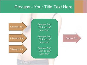 0000091874 PowerPoint Template - Slide 85