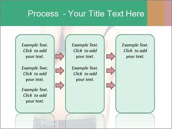 0000091874 PowerPoint Template - Slide 86