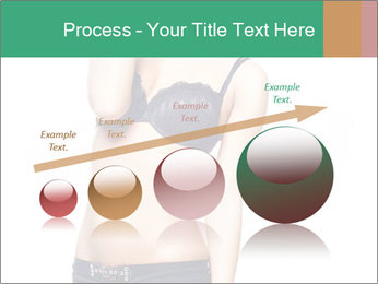 0000091874 PowerPoint Template - Slide 87