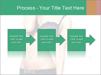 0000091874 PowerPoint Template - Slide 88