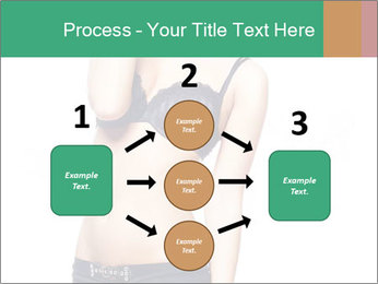 0000091874 PowerPoint Template - Slide 92
