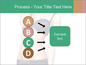 0000091874 PowerPoint Template - Slide 94