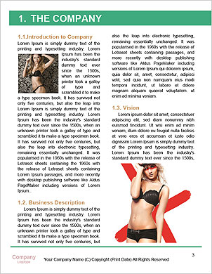 0000091874 Word Template - Page 3