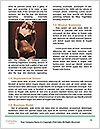 0000091874 Word Templates - Page 4