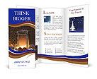 0000091875 Brochure Templates