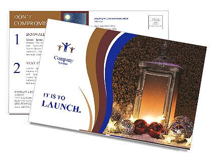 0000091875 Postcard Template