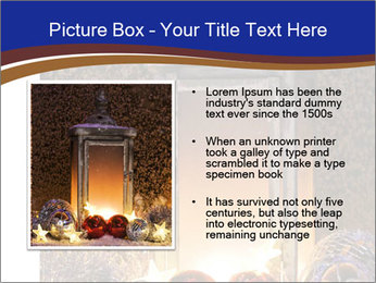Christmas time PowerPoint Templates - Slide 13