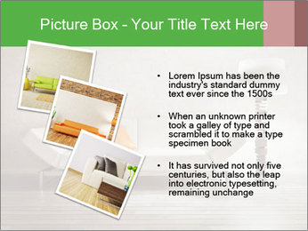 0000091876 PowerPoint Template - Slide 17
