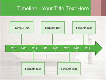 0000091876 PowerPoint Template - Slide 28