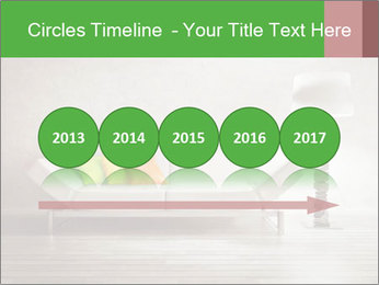 0000091876 PowerPoint Template - Slide 29