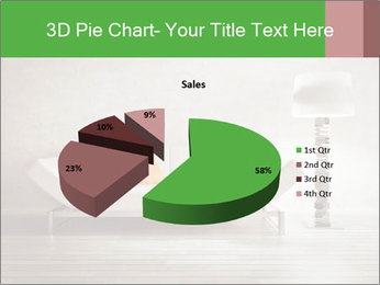 0000091876 PowerPoint Template - Slide 35