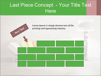 0000091876 PowerPoint Template - Slide 46