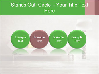 0000091876 PowerPoint Template - Slide 76