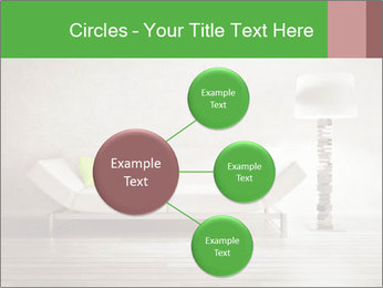 0000091876 PowerPoint Template - Slide 79