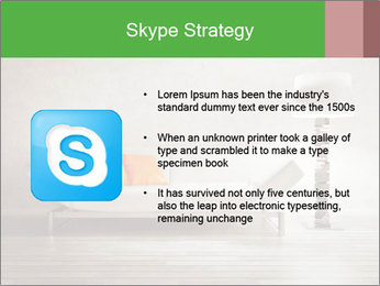 0000091876 PowerPoint Template - Slide 8