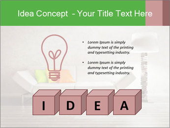 0000091876 PowerPoint Template - Slide 80