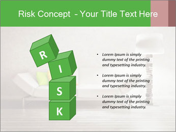 0000091876 PowerPoint Template - Slide 81