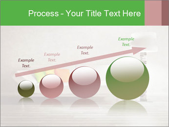 0000091876 PowerPoint Template - Slide 87