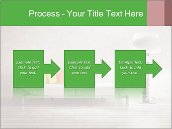 0000091876 PowerPoint Template - Slide 88