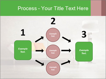 0000091876 PowerPoint Template - Slide 92