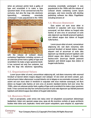 0000091876 Word Template - Page 4