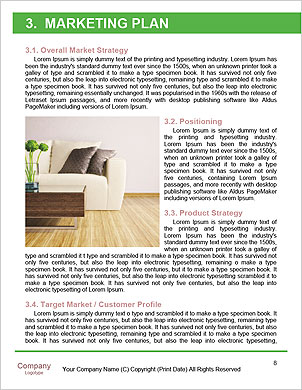 0000091876 Word Template - Page 8