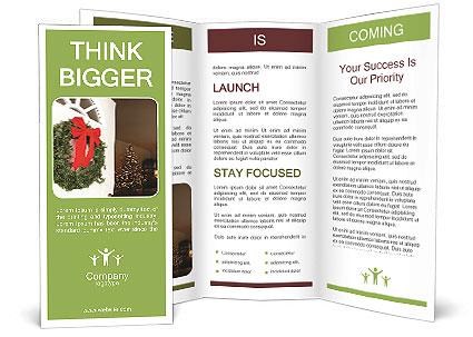 0000091877 Brochure Templates