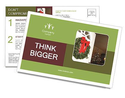 0000091877 Postcard Template
