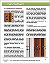 0000091877 Word Template - Page 3