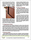 0000091877 Word Template - Page 4