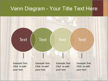 Catholic church PowerPoint Template - Slide 32