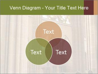 Catholic church PowerPoint Template - Slide 33