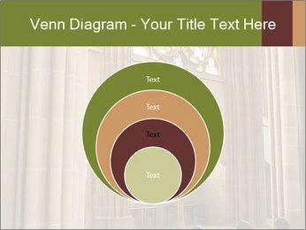 Catholic church PowerPoint Template - Slide 34