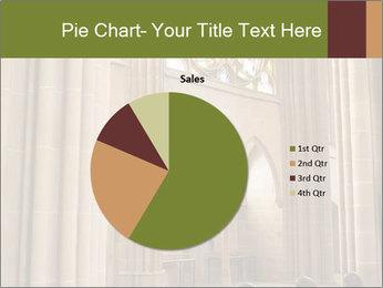 Catholic church PowerPoint Template - Slide 36