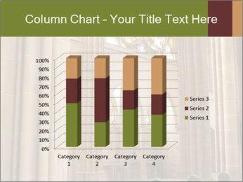 Catholic church PowerPoint Template - Slide 50