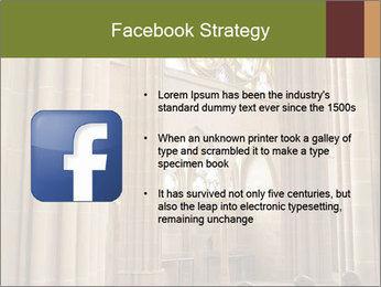 Catholic church PowerPoint Template - Slide 6