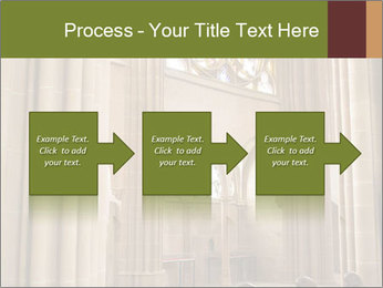 Catholic church PowerPoint Templates - Slide 88