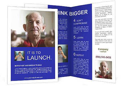 0000091879 Brochure Template