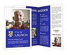0000091879 Brochure Templates