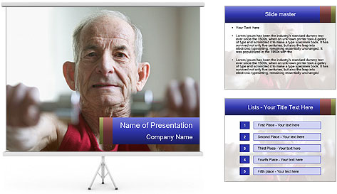 0000091879 PowerPoint Template