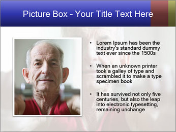 0000091879 PowerPoint Template - Slide 13