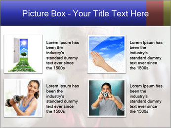 0000091879 PowerPoint Template - Slide 14