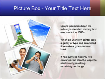 0000091879 PowerPoint Template - Slide 23