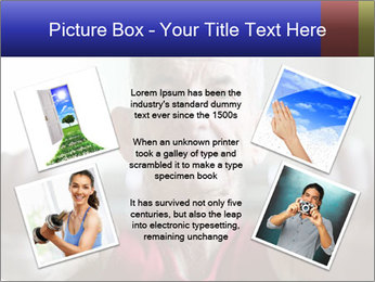 0000091879 PowerPoint Template - Slide 24