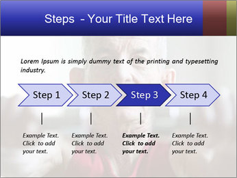 0000091879 PowerPoint Template - Slide 4