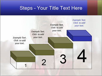 0000091879 PowerPoint Template - Slide 64