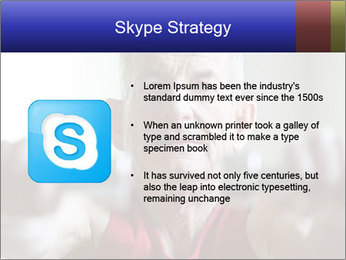 0000091879 PowerPoint Template - Slide 8