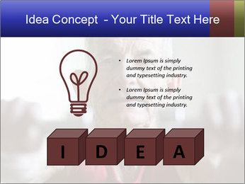0000091879 PowerPoint Template - Slide 80