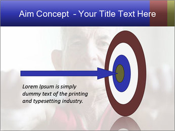 0000091879 PowerPoint Template - Slide 83