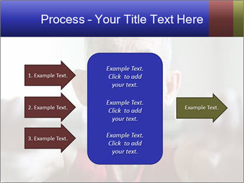 0000091879 PowerPoint Template - Slide 85
